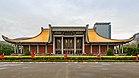 Taipei Taiwan Sun-Yat-sen-Memorial-Hall-02.jpg