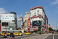 Taipei Taiwan Ximending-01.jpg