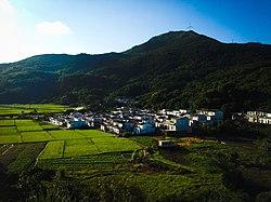 Taishan, Jiangmen, Guangdong, China - panoramio (8).jpg
