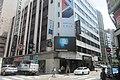 Taiwan Life Nanyang Building 20190813.jpg