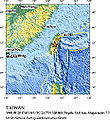 Taiwan M7.6 earthquake 1999 map.jpg