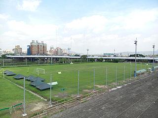 Bailing Sport Park