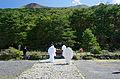 Takachiho-gawara Kirishima City Kagoshima Pref05n4440.jpg