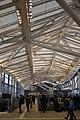 Takanawa Gateway Station 200314f2.jpg