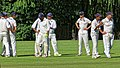 Takeley CC v. South Loughton CC at Takeley, Essex, England 115.jpg