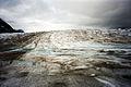 Taku Glacier 0166.jpg