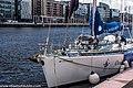 Tall Ships Race Dublin 2012 - panoramio (11).jpg