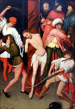 Museu de Belles Arts de València - Image: Taller Vrancke 800px