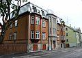 Tallinn, elamu Salme 21, 1930 (1).jpg