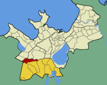 Tallinn vana-mustamae asum.png
