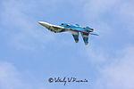 Tambov Airshow 2008 (65-7).jpg