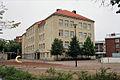Tammela school in Tampere Aug2012.jpg
