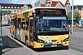 Tammelundin Liikenne VDL Citea LLE-120.JPG