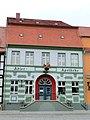 Tangermuende Lange Strasse 53 2011-09-18.jpg