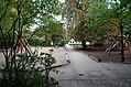 Tangstedter Landstraße 152.jpg
