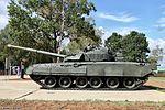 TankBiathlon14final-43.jpg