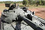 TankBiathlon14final-47.jpg