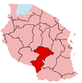 Tanzania Iringa.png