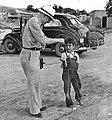 TaosPenny1937.jpg