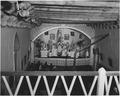 Taos County, New Mexico. Mass at the Arroyo Hondo church - NARA - 521919.tif