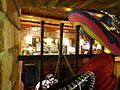 Tapas Bar (4).jpg