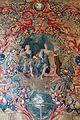 Tapestry @ Hôtel de Toulouse @ Banque de France @ Paris (29140335574).jpg