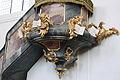 Tapfheim St. Peter Kanzel 092.JPG