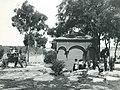 Taronga Park Zoo - 1917 (26992048752).jpg