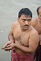 Tarpan - Jagannath Ghat - Kolkata 2012-10-15 0612.JPG