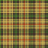 Conteggio del filetto: nero 1 verde marrone 6 11 oro 26 rosso 2 giallo 1 rosso 2 oro 26 marrone 11 verde 6 nero 1 bianco 2
