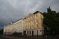 Tartu, Estonia (7368070778).jpg