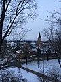 Tartu - -i---i- (32083999541).jpg