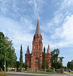Tartu Peetri kirik 2012.jpg