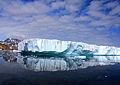 Tasiilaq Glacier Cruise (3970885196).jpg