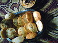 Taste Of South India.JPG