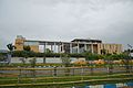 Tata Medical Center - Rajarhat - North 24 Parganas 2013-06-15 0718.JPG