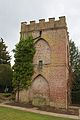 Tatton Park 2015 05 - Tower.jpg