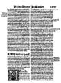 Tauler Predigten (1522) 173.png