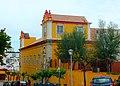 Tavira (Portugal) (12219418184).jpg