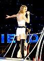 Taylor Swift 062 (18305772345).jpg