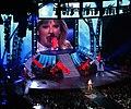 Taylor Swift IMG 0137 (9926918866).jpg