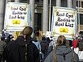 Tea Party Pro Gun Rally (8501326469).jpg