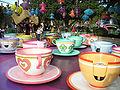 TeacupsMadTeaParty wb.jpg