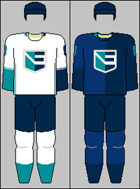 Team Europe jerseys 2016 (WCH).png