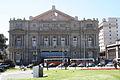 Teatro Colon, Plaza Lavalle, Buenos Aires.jpg