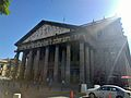 Teatro Degollado GDL 2.jpg