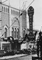 Tebbetts' Oriental Theatre on 31 December 1927.jpg
