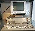 Technische Sammlungen, Dresden, Computer, PC, EC 1834.JPG