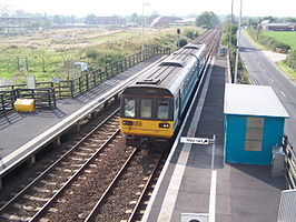 TeesValleyLine Tees-side Airport2.JPG