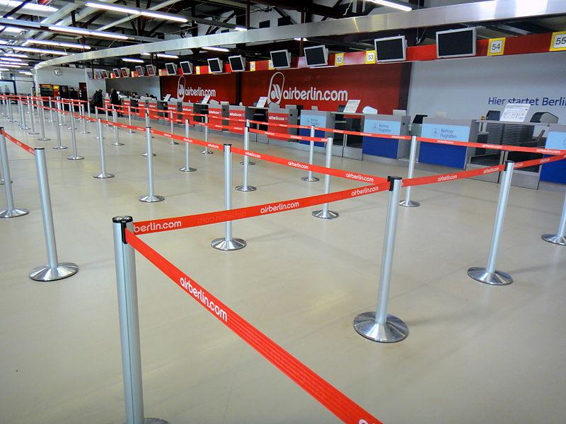 Tegel airport 02.03.2013 13-10-22.JPG